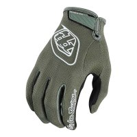 Troy Lee Designs 19y AIR GLOVE Grey