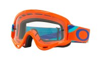 OAKLEY GOGGLE O-Frame XS MX Heritage Racer Goggle