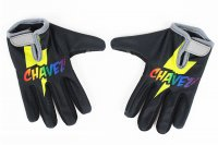 CHAVEZ LIGHTNING KIDS GLOVE