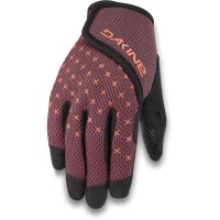 DAKINE 19y PRODIGY KIDS BIKE GLOVE