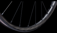 RACEFACE TURBINE-R30 WHEEL SET 29
