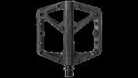 CRANKBROTHERS STAMP1 PEDAL BLACK