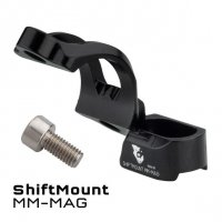 WOLFTOOTH COMPONENTS ShiftMount MM-MAG