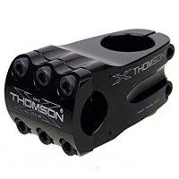 THOMSON BMX STEM 50mm 22.2Φ BLACK