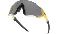 OAKLEY Flight Jacket™ Tour De France Collection