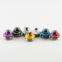 TANGENT Integrated Headset 1-1/8