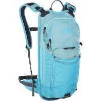 EVOC 20y STAGE BACKPACK 6L
