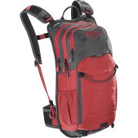 EVOC 20y STAGE BACKPACK 12L