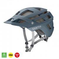 SMITH Forefront 2 Matte Iron