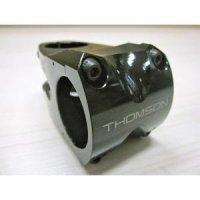 THOMSON ELITE X4  0°×50MM×31.8Φ BLACK