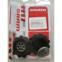 SRAM 05-07X9 MIDDLE CAGE PULLEY KIT