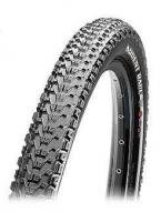 MAXXIS ARDENT RACE 27.5×2.2 3C Maxx Speed/EXO/ TUBELESS READY