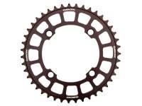 BOX COMPONENTS BOX TWO Chainring