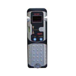 【RE-20IP】レーザー墨出器用 受光器(受光器のみ)