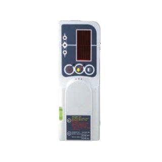 【TL-RE】レーザー墨出器用 受光器(受光器のみ)