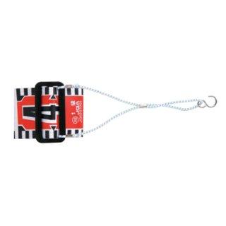 【200-9651】配筋ロッドセット