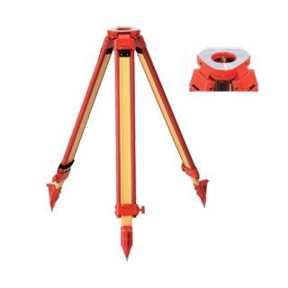 【SG-109AT】軽量スチールグリーンボード(緑板 暗線入り)