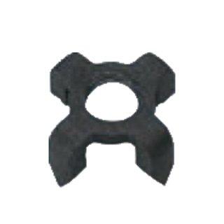 【ブラケットC】反射ミニプリズム設置器具