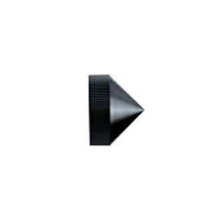 【コーナーアダプター】コーナーアダプター(MG−1004B用)