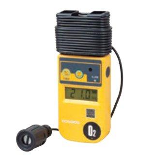 【XO-326�sA】デジタル酸素濃度計XO−326�sA