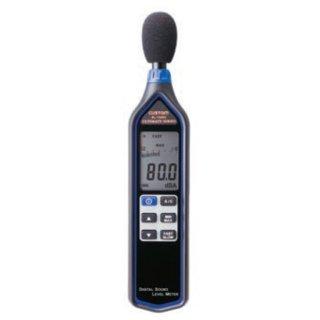 【SL-1340U】デジタル騒音計