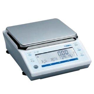 【ALE6202】高精度電子天秤 6.2kg