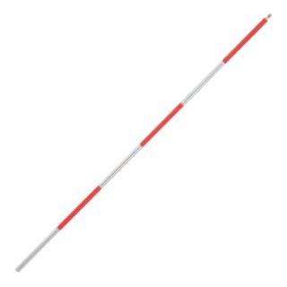 【MPP-55】プレミアムEDMピンポール「はがれん蔵」(550mm×1)