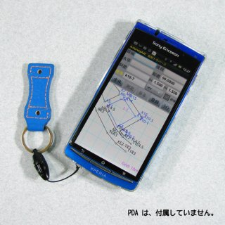 エースサーベイAdB(TSオン/基本+多角)−32 AS−AdB 【microSD=32GB】