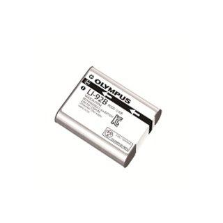 【LI-92B】リチウムイオン充電池