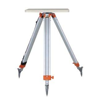 【YHB-26S】田村型平板測量器セット(2点セット)