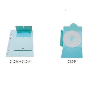 【CD-B】HAPPYCDリーフ