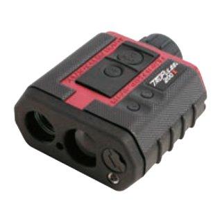 【トゥルーパルス200X】レーザー距離測定器トゥルーパルス200X