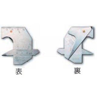 【WG-2】溶接ゲージ L