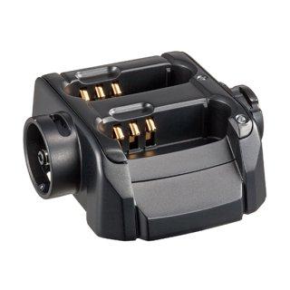 【SBH-26】連結型充電器