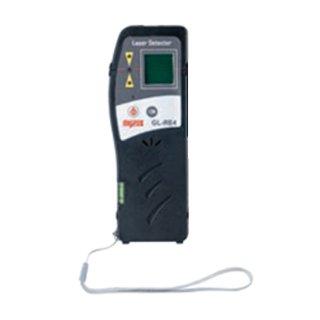 【GL-RE4】受光器 G−410R用(受光器のみ)
