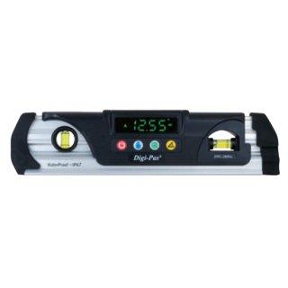 【DWL-280Pro】防水型デジタル水平器