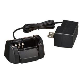 【SBH-17】充電器