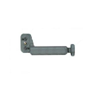 【C45】HL450用クランプ