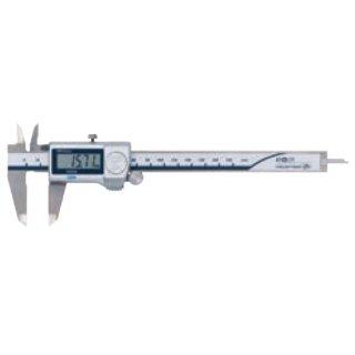 【CD-P15S】ABSクーラントプルーフキャリパ 150ミリ
