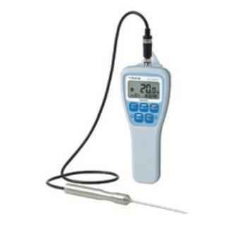 【Sセット】Mー700CP Sセット