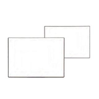 【HP-W0B】ハンドプラスボードボード単体 W0タイプ