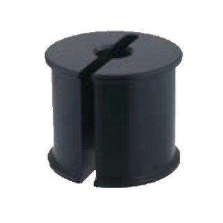 【COV9】変換アダプター(9mmφポール用)(ポール径28〜33mmΦ対応)