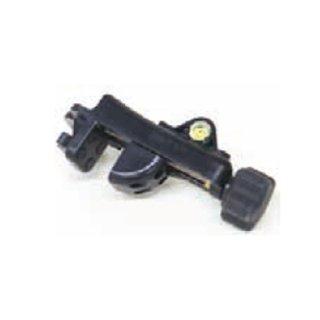 【D-RC】ロッドクランプ