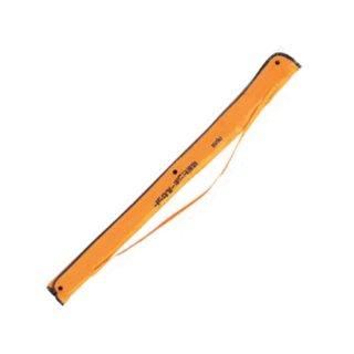 【DMP-set-C】DM用精密ピンポールセット専用ソフトケース