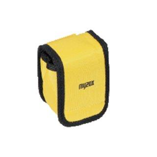 【M-1500-C】M−1500MP/GP専用ソフトケース