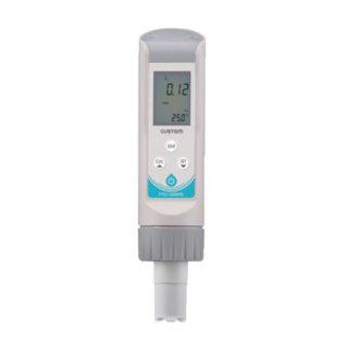 【BIP-180-C】BIP−180専用ソフトケース