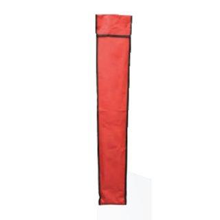 【別IP-180-C】BIP−180専用ソフトケース