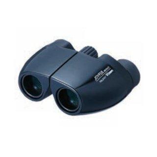 【MS10×21】双眼鏡ジョイフルMS10×21 ブラック