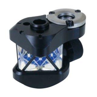 【Z-220P】自動追尾用プリズム ZERO220プラス