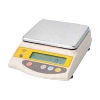 【WG-6 OR】デジタルカメラRICOHWG−6オレンジ